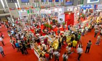 Sajam u Kini - srpske firme organizovanim nastupom do kineskih potrošača