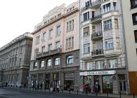 Saradnja Nove beogradske opere i Kolarca