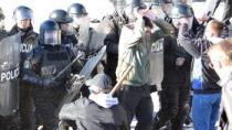 Sarajevo: U bolnici završila 121 osoba