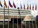 Savet Evrope uvodi sankcije BiH?