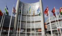 Sednica Saveta bezbednosti UN o Kosovu