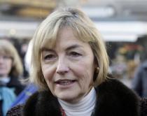 Šefica hrvatske diplomatije u utorak u Beogradu