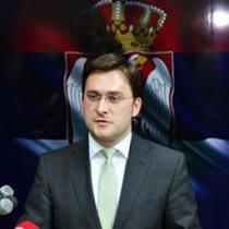 Selaković odbacuje optužbe DS-a o pravosuđu