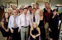 Serija The Office dobija nastavak - film