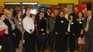 Sloga gradi krovnu organizaciju Srba