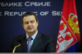 Španija i Mali neće podržati prijem KiM u Unesko