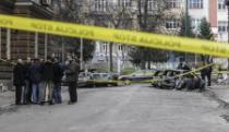 Specijalci u Sarajevu skinuli opremu, oduševljenje građana