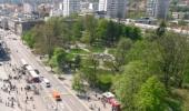 Srpska slavi Dan Republike i krsnu slavu