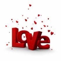 Šta horoskopski znakovi žele u ljubavi