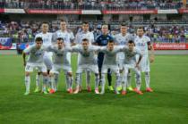 Stanisavljević optimista: Drago mi je što nas je Zenga gledao protiv Čuke, možda nas Samp potceni