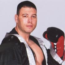 Stanković prvak Evrope u boksu