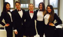 Studenti FON-a šampioni sveta u rešavanju studija slučaja