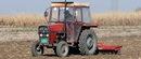 Subvencionisani krediti za poljoprivrednike