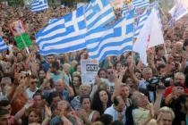 Sutra referendum - da ili ne predlozima kreditora
