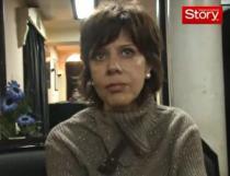 Suzana Petričević: Biti majka je najteža profesija