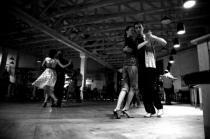 Tango vikend od 14. do 16. februara u Mikser House-u