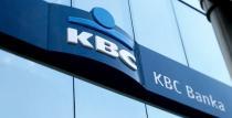 Telenor kupuje KBC banku