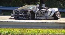Tinejdžer poginuo tokom test-vožnje