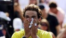 Toni najavljuje Novakov pad u Melburnu: Rafa ide na osvajanje Australijan opena