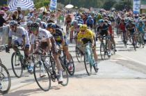 Tur d'Frans 2015. startuje u Utrehtu