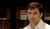 Tužilaštvo u Bariju traži slobodu za Subotića