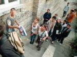 U Beogradu 150 romskih naselja