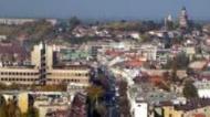 U Beogradu raste nivo buke za dva decibela godišnje