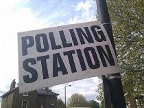 U Britaniji glasaju o izbornom sistemu
