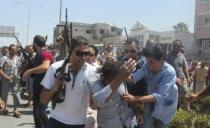 UVEDENO VANREDNO STANJE U TUNISU: Šta će biti sa srpskim turistima?