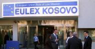Uhapšene tri osobe zbog napada na policiju u Dobrosinu