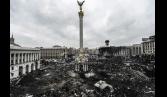 Ukrajina - iz minuta u minut - 06.07