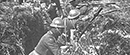 Umro poslednji borac iz Prvog svetskog rata