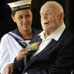 Umro poslednji veteran Prvog svetskog rata