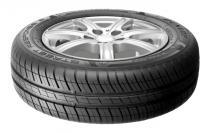 Uticaj karakteristika pneumatika na potrošnju goriva