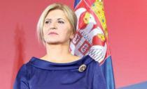 (VIDEO) SRAMOTA TANJUGA: Zloupotreba državnih medija u odbrani Dragice Nikolić