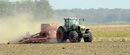 Veća sredstva za subvencije u poljoprivredi u 2013. godini