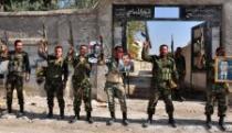 Vehabije iz Šumadije: U Siriji ratuje 60 plaćenika iz Srbije