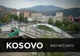 Vlada garantuje za pritvorene Srbe