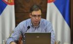 Vučić: Rezultati, ili idem sa čela stranke