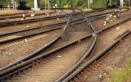 ZG: Eksplodirala bomba pod vozom