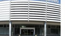 Zagreb, 306 lažnih diploma u preduzećima