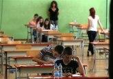 Zakon blokira nastavu u školama