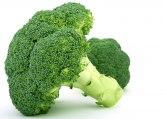 Zašto je brokoli čudesno povrće?