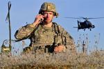 Zašto najbolji kadrovi napuštaju američku vojsku - Birokratski s leva