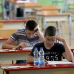 Završni ispit iz matematike
