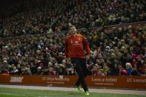 Zidan: Džerard odbio Real 2 puta