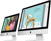 iMac dobija 8K ekran