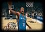 NBA 2K15 stigao na sjevernoameričko tržište