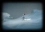 Never Alone (Kisima Ingitchuna) – kako zaustaviti vječnu oluju