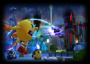 PAC-MAN and the Ghostly Adventures 2 dostupan